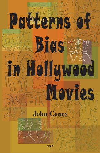 9780875869582: Patterns of Bias in Hollywood Movies