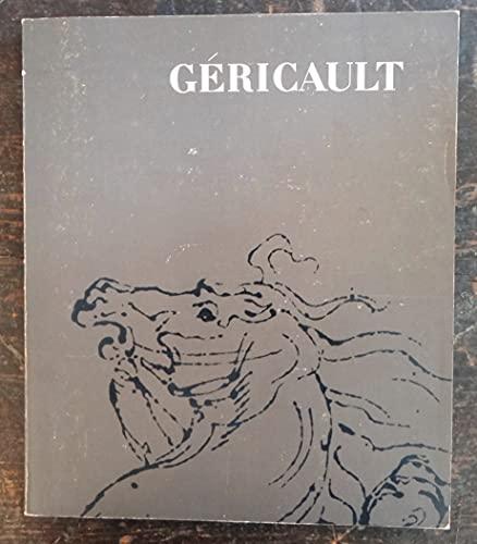 Gericault: Gericault, Theodore