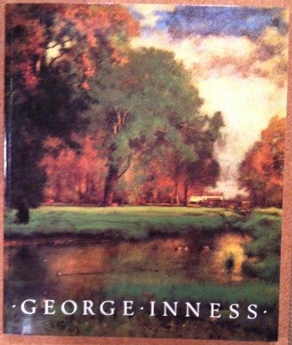 9780875871240: George Inness