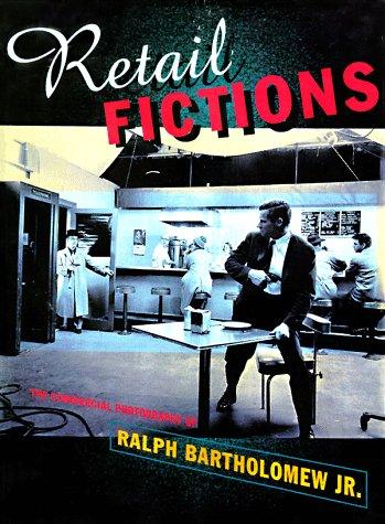 9780875871837: Retail Fictions