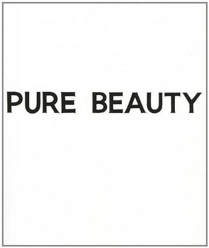 9780875872025: John Baldessari: Pure Beauty