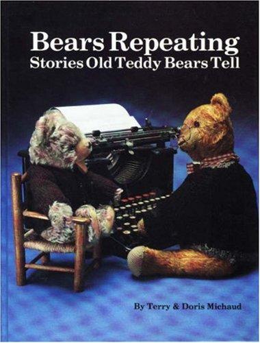 9780875882635: Bears Repeating