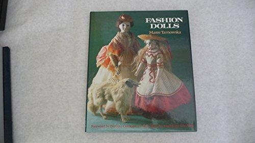 9780875882864: Fashion Dolls