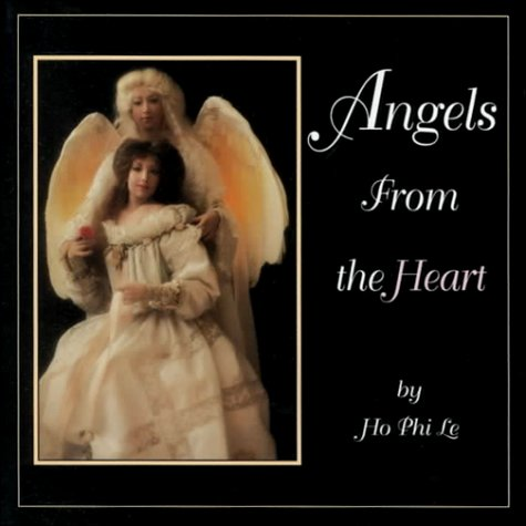 9780875884318: Angels from the Heart