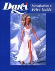 Darci Cover Girl Identification & Price Guide: Simms, Grace