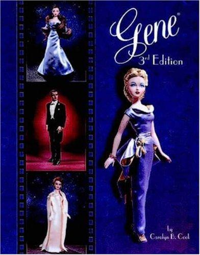 9780875886053: Gene, 3rd Edition