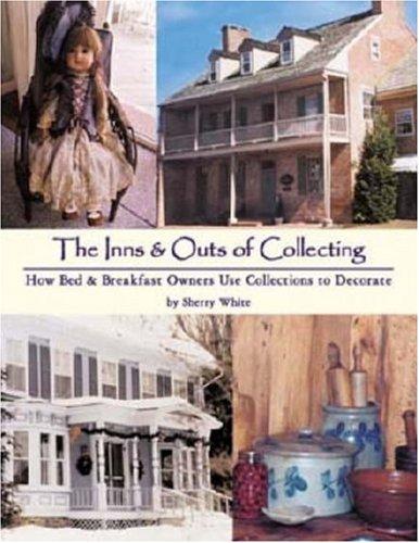 The Works of Alphonse Daudet [Hardcover] [Jan