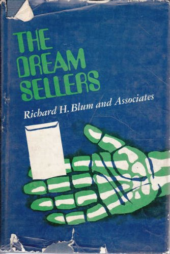 The Dream Sellers