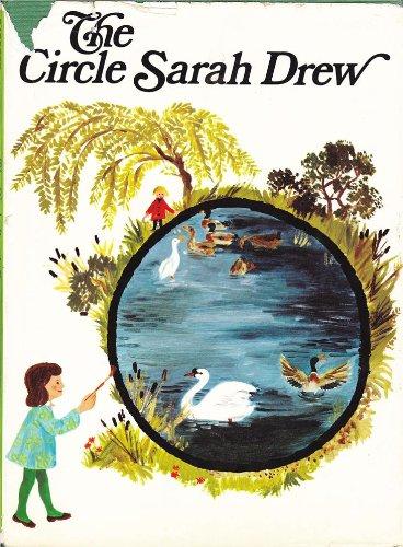 9780875920122: Circle Sarah Drew