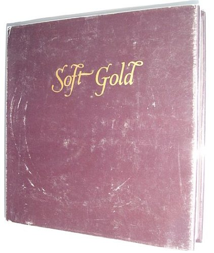 Soft Gold: The Fur Trade & Cultural Exchange on the Northwest Coast of America: Vaughan, Thomas...