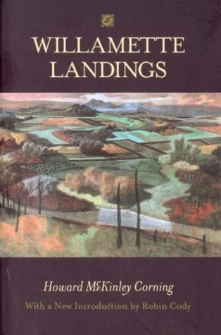9780875952796: Willamette Landings: Ghost Towns of the River