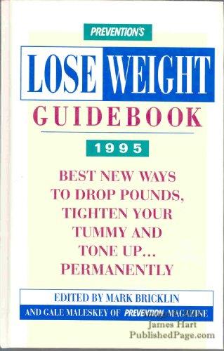 9780875962382: Lose Weight Guidebook 1995