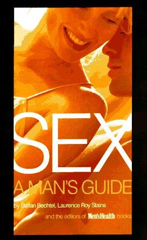 9780875962993: Sex: A Man's Guide