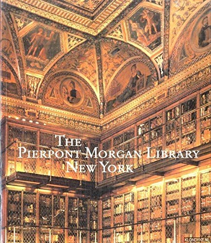 9780875981260: The Master's Hand: Drawings and Manuscripts from the Pierpont Morgan Library, New York (English and German Edition)