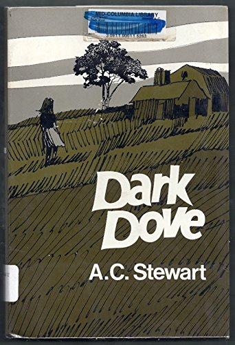 9780875992037: Dark Dove