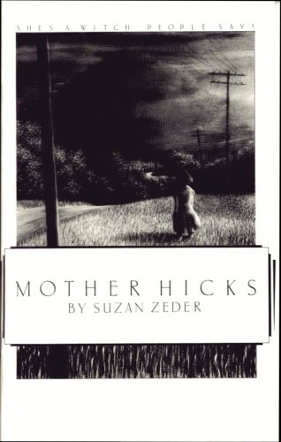 9780876022634: Mother Hicks