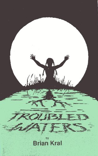 9780876023006: Troubled Waters
