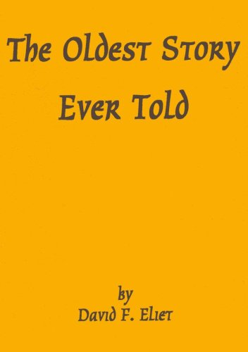 9780876023778: The Oldest Story Ever Told (Cinderella)
