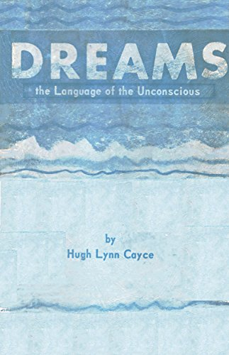 9780876040201: Dreams: The Language of the Unconscious