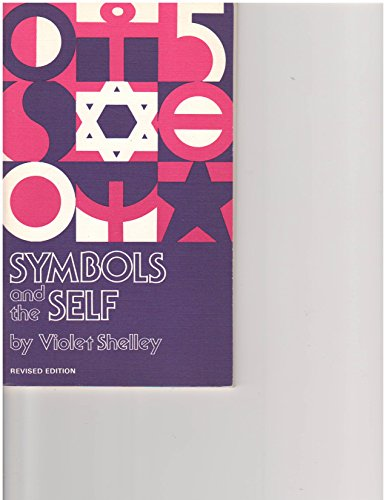 9780876040300: Symbols and the Self