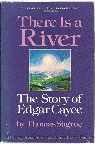 There Is a River: The Story of: Sugrue, Thomas