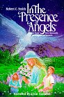 In the Presence of Angels: Stories from New Research on Angelic Influences