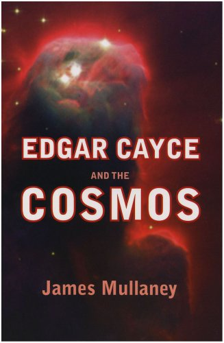 9780876045664: Edgar Cayce and the Cosmos