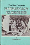 9780876052181: The New Norwegian Elkhound