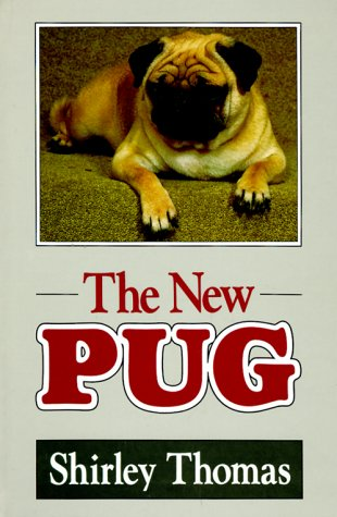 The New Pug.: Shirley Thomas.