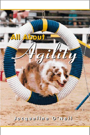 9780876054123: All About Agility