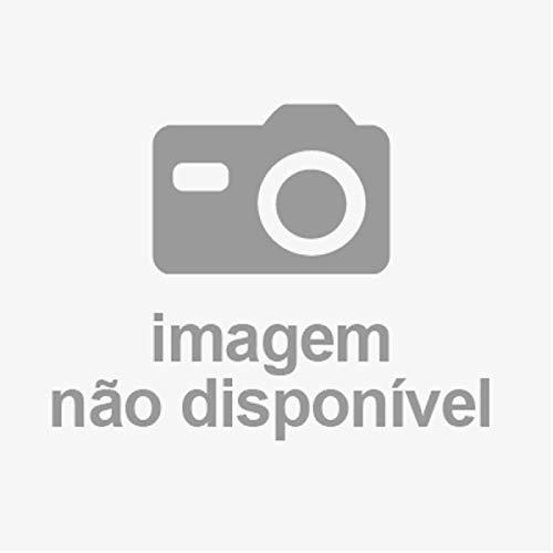 Practical Genetics for Dog Breeders: Malcolm B. Willis