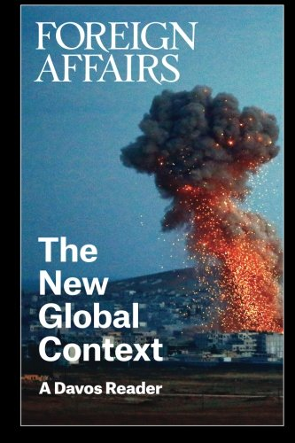 The New Global Context: Rose, Gideon