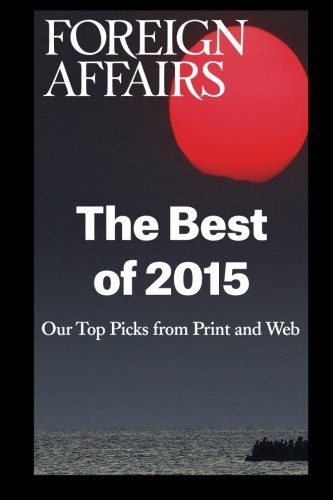9780876096598: The Best of 2015
