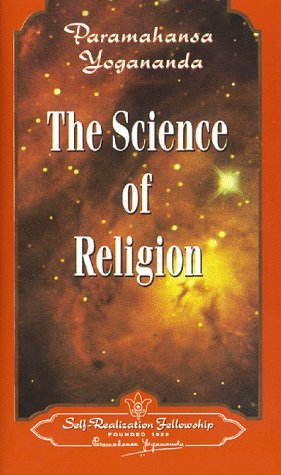 9780876120040: The Science of Religion