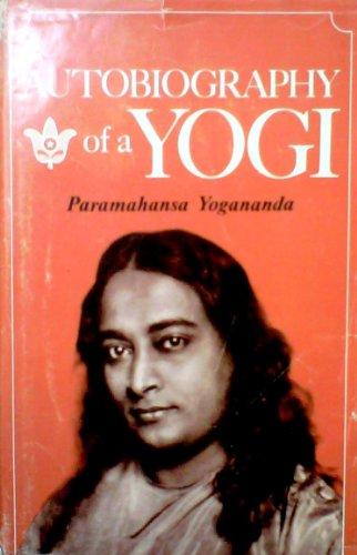 9780876120750: Autobiography of a Yogi