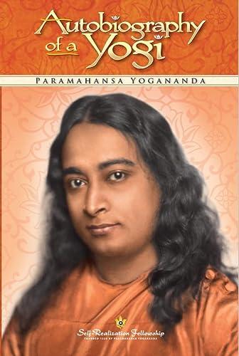 9780876120835: Autobiography of a Yogi