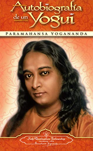 9780876120989: Autobiografia de un Yogui (Autobiography of a Yogi) (Self-Realization Fellowship) (Spanish Edition)