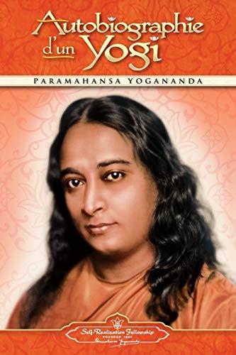9780876121979: Autobiographie D'Un Yogi