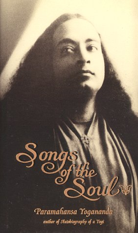 9780876122518: Songs of the Soul