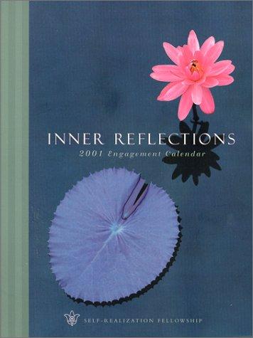 Inner Reflections