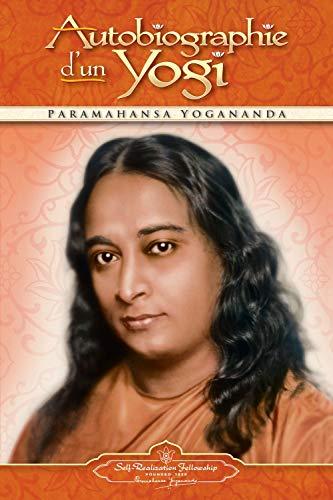 9780876127087: Autobiographie d'un yogi