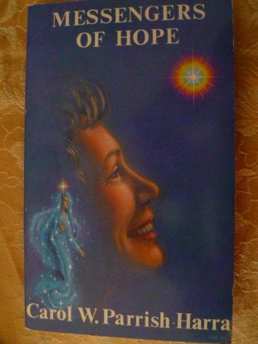 9780876130797: Messengers of Hope