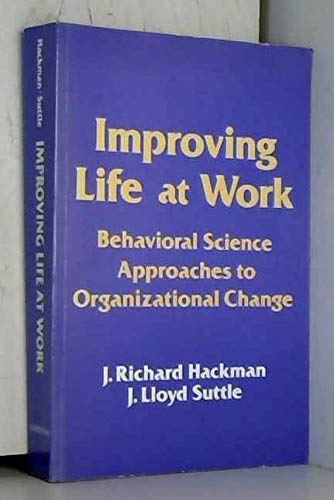 post behavioral science approach Post-behavioralism (or post-behaviouralism) also known as neo-behavioralism (or neo-behaviouralism) was a reaction against the dominance of behavioralist methods in the study of politics one of the key figures in post-behaviouralist thinking was david easton who was originally one of the leading advocates of the behavioral revolution post.
