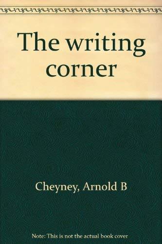 9780876209868: Title: The writing corner