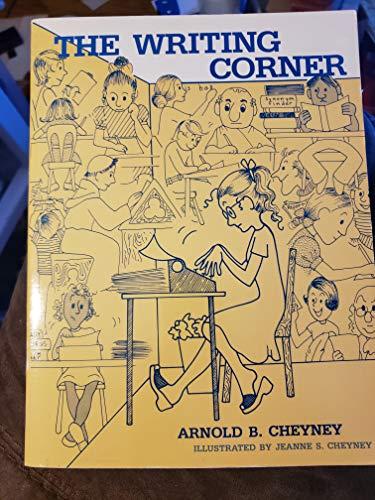 9780876209875: The Writing Corner