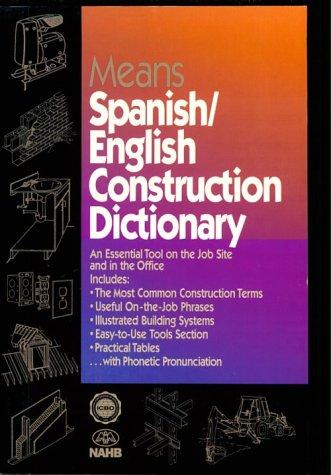 9780876295786: Diccionario ingles-español
