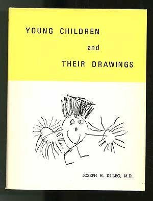9780876300183: Young children and their drawings