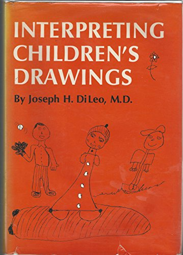 9780876303276: Title: Interpreting Childrens Drawings