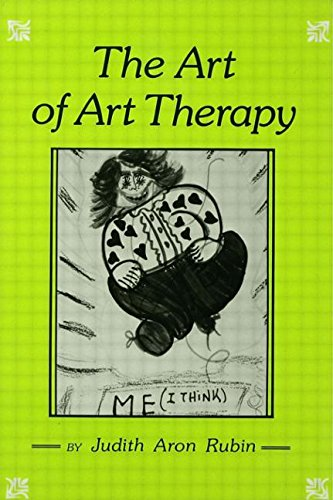 9780876303719: The Art of Art Therapy: What Every Art Therapist Needs to Know