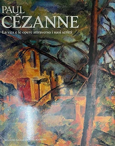 Paul Cezanne, Two Sketchbooks: The Gift of Mr. and Mrs. Walter H. Annenberg to the Philadelphia Museum of Art (0876330804) by Paul Cezanne; Theodore Reff; Innis Howe Shoemaker